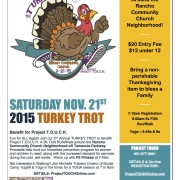 2015 TURKEY TROT Jpeg