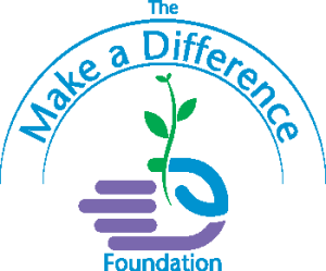 The Make A Difference Foundation