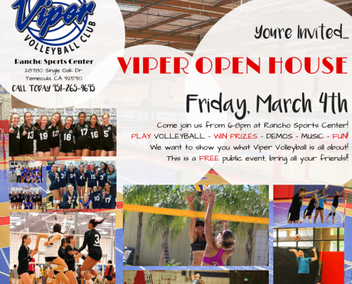 Viper Open House Flyer(6)